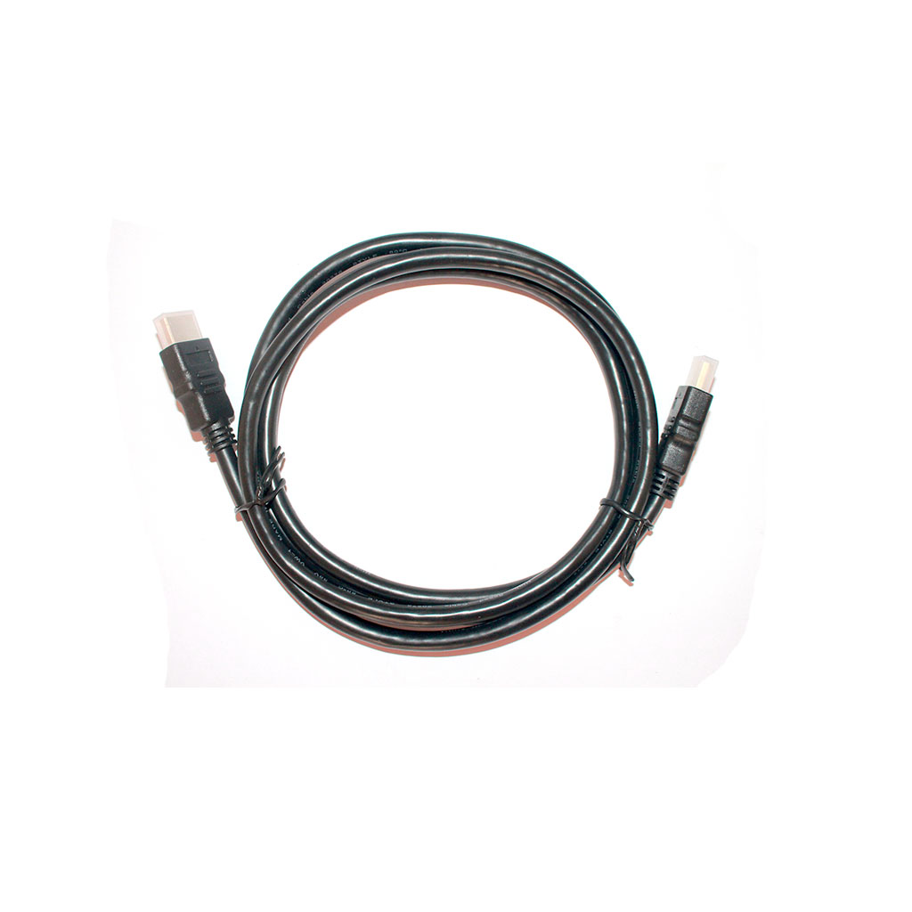 HDMI PVC JACKET - 1,5m
