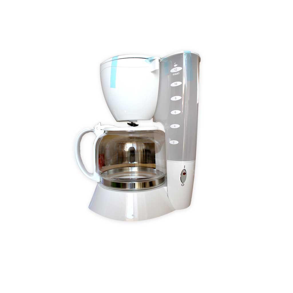 Trust - Machine à café