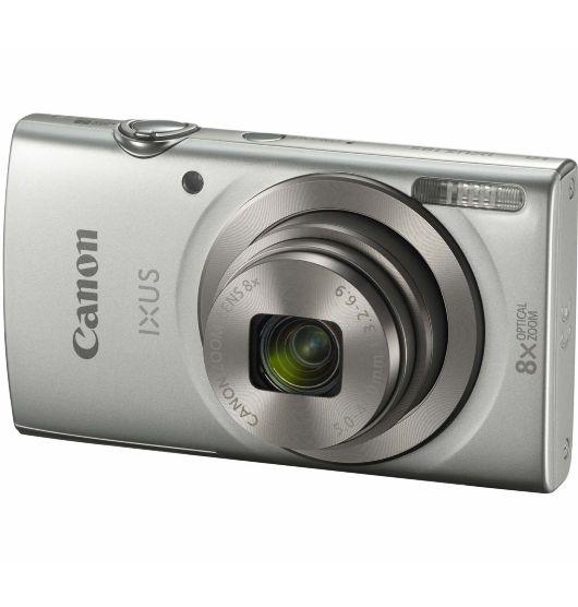 Canon - Appareil photo IXUS 185