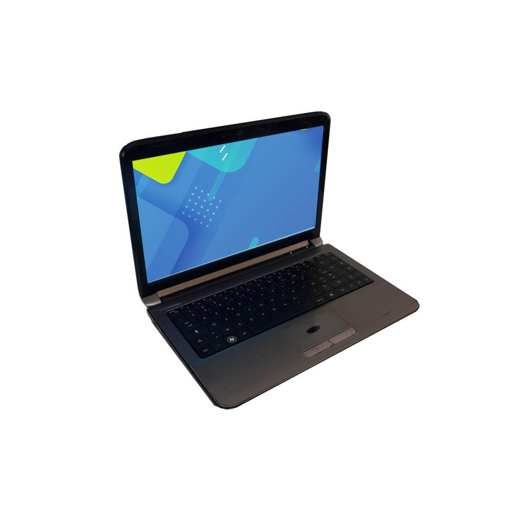 Prolink Core i3 - Ordinateur portable