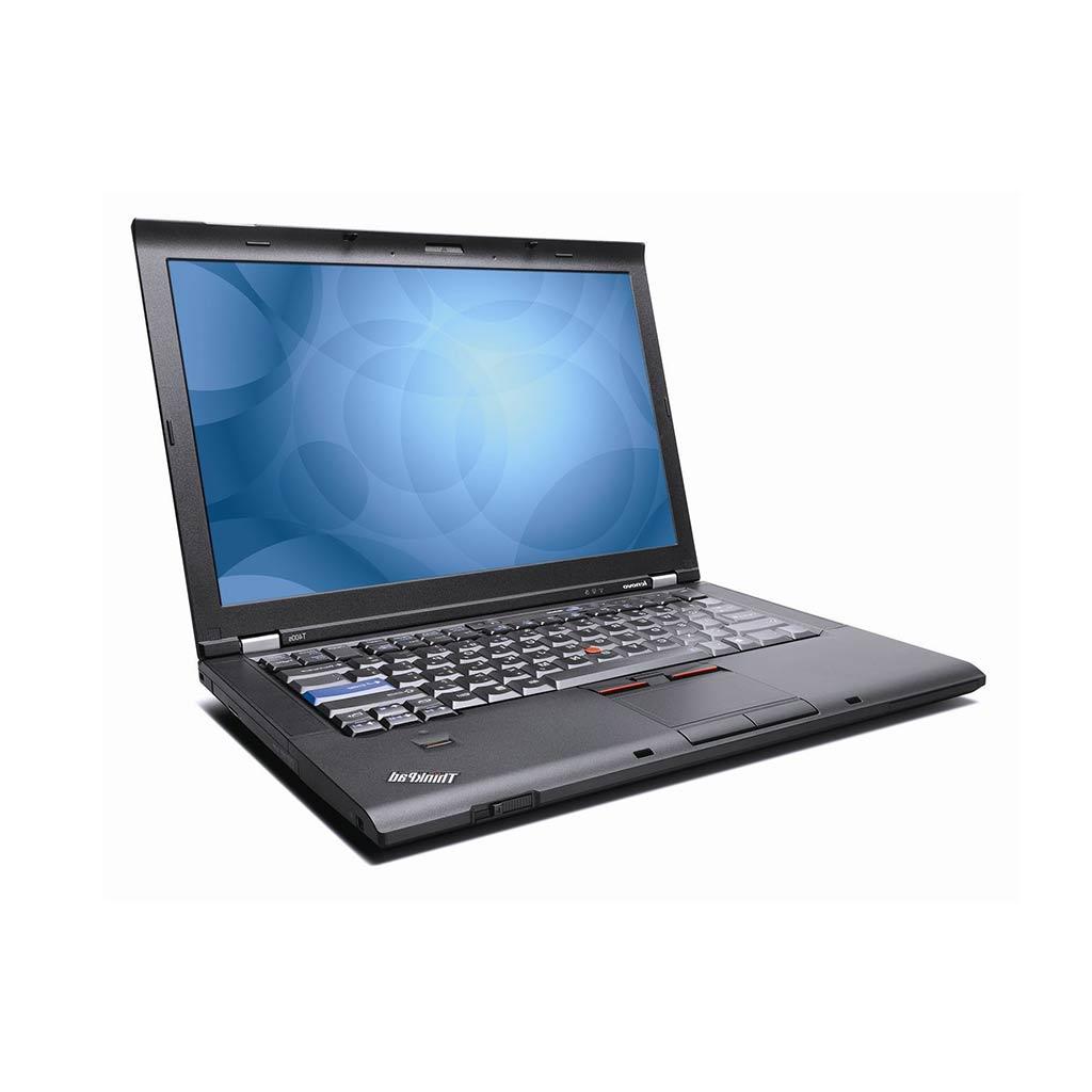 Lenovo t400 - Ordinateur portable