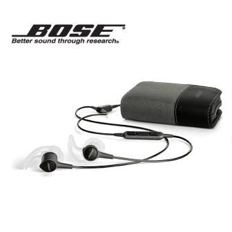 Bose - Ecouteur filaire SoundTrue Ultra