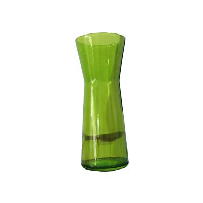 JJA - Vase décoratif - vert