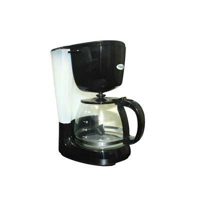 Trust - Machine à café - TCM1090
