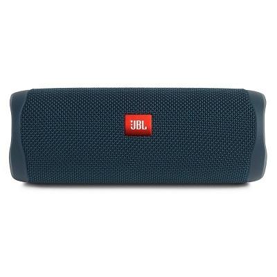 JBL - Speaker Flip 5 bleu