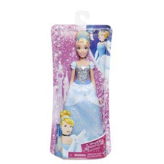 Disney Princesses - Poupée Poussière d'Etoiles - Cendrillon