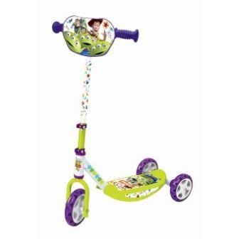 Toy Story - Trotinette à 3 roues