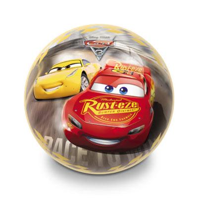 Ballon cars 23cm