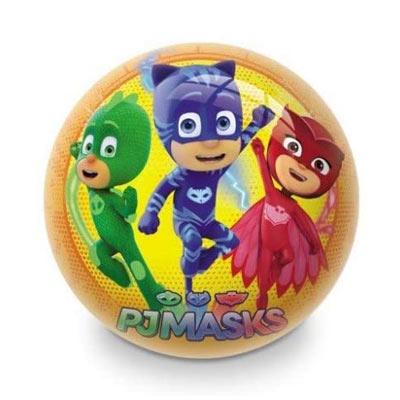 Ballon Pjmask 23cm