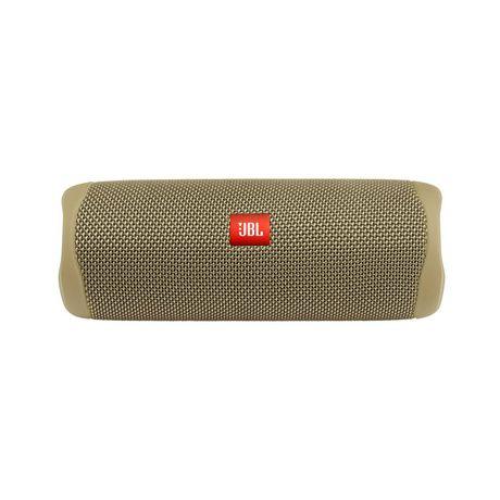 JBL - Speaker Flip 5 - Vert forêt