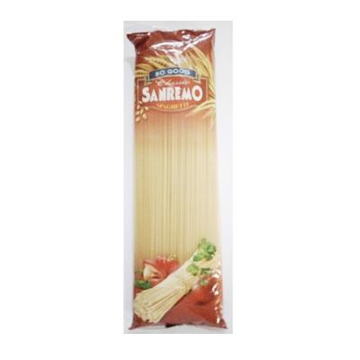 Sanremo - Spaghetti  500 gr