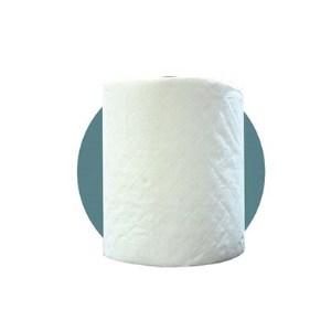 Papier essuie main - gauffre premium