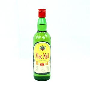 Mac Neil - 70cl
