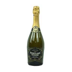 Swartland Winery - Cuvée brut - 75Cl