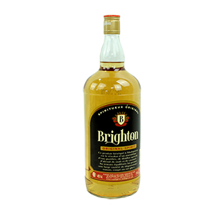 Brighton - 150Cl