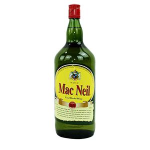 Mac Neil - 150Cl