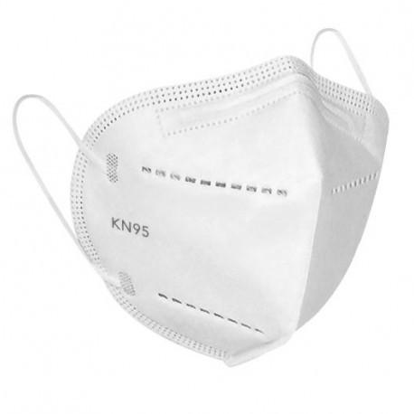 KN95 - Masque de protection