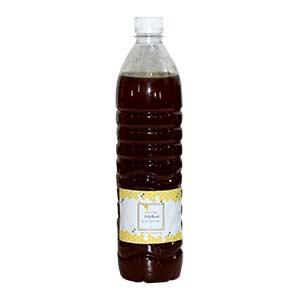 Tia - Miel Polyfloral -1 L