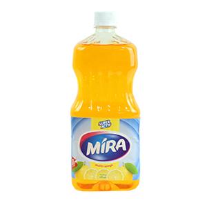 Mira - Nettoyant multi-usage - 1L