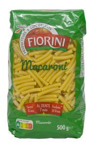 Fiorini - Macaroni - 500g