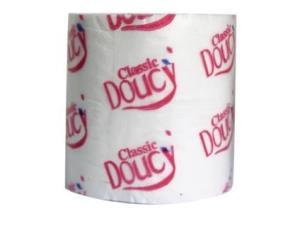 Classic Doucy - Papier toilette - 1 rouleau