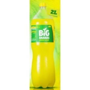 BIG - ANANAS - 2L
