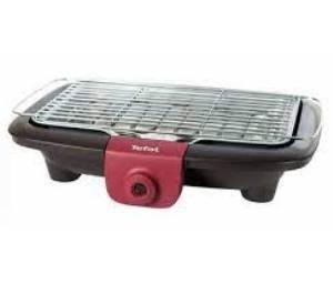 TEFAL - Barbecue électrique posable - 2200w