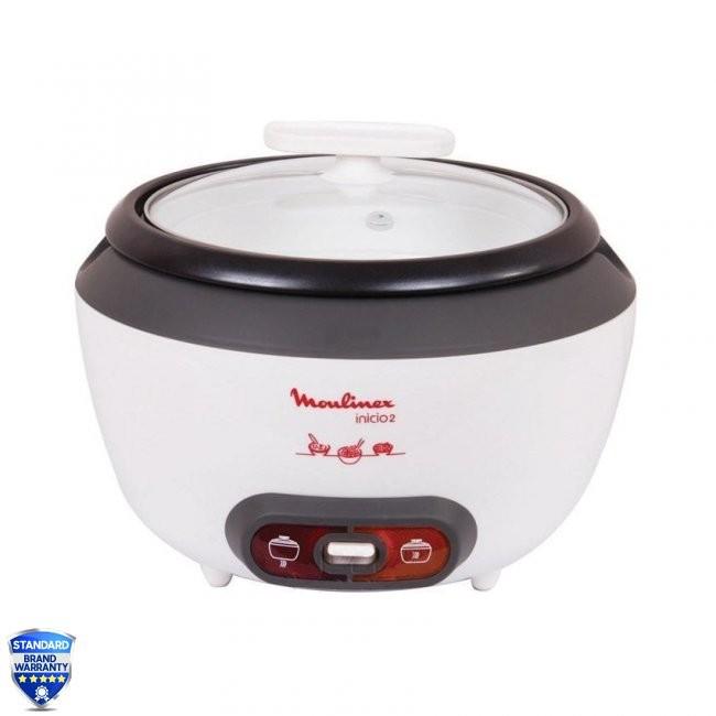 Moulinex - Rice cooker inicio - 1,8 L