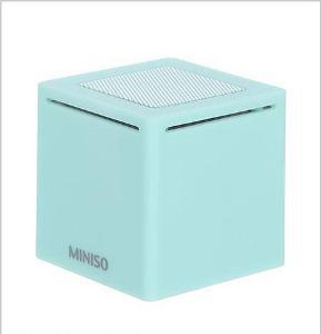 MINISO - Speaker Wireless M20 - vert