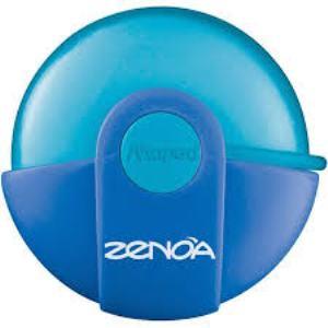 Maped -  Gomme  ZENOA - Bleu
