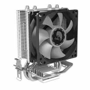 Asura - Ventirad 115X/AMD