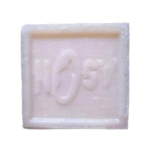 NOSY - Savon de ménage MC12 - 280g