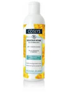 COSLYS - Gel toilette intime pH8 - 250 ml