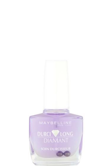 Maybelline - Soin des ongles durcissant Express - MANUCURE LONG DIAMANT