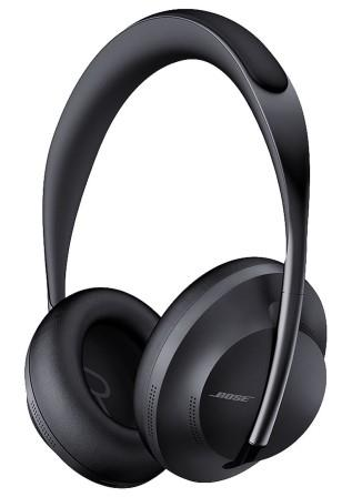 Bose - Casque anti-bruit 700