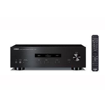 Yamaha - Amplificateur integré A-S201