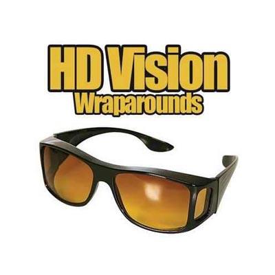 HD VISION LUNETTE ( produit phare)