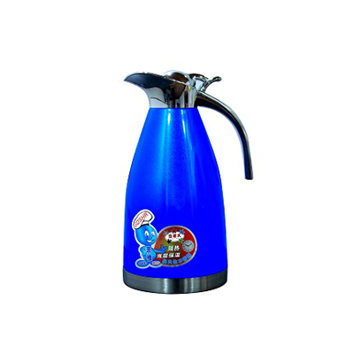 SSC - Thermos - 1.5L