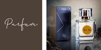 Parfums Ambondrona